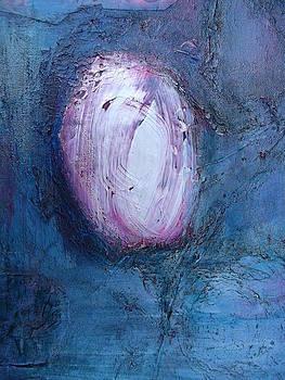 Womb by Rivka Waas