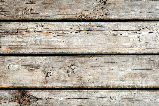Wooden Floorboards Background by Tim Hester