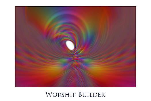 Worship Builder by Jeff Haworth