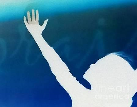 Worship by Deborah MacQuarrie-Selib