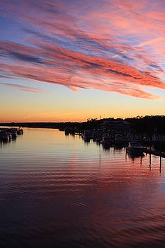 Wrightsville by Mountains to the Sea Photo