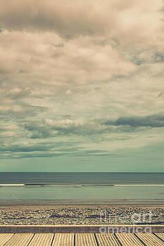 Marc Daly - Youghal Boardwalk 5