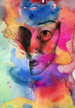 Your Dream by Lauren Lancaster
