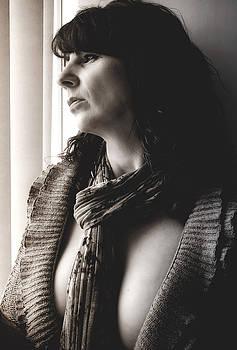 Jeremy Lavender Photography - Yvette