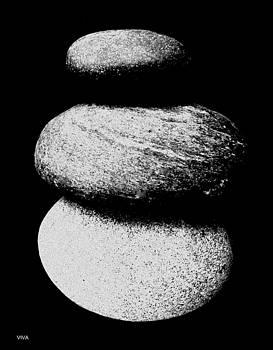 Zen by VIVA Anderson