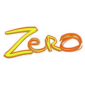 Zero by Bill Owen