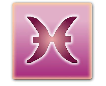 Pisces February 18 - March 20 Sun Sign Astrology  by Shelley Overton