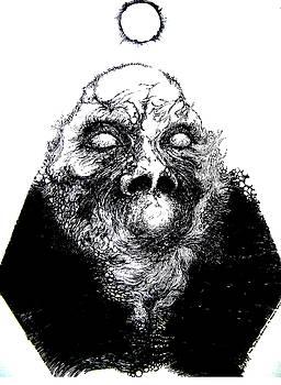 Zombie Rising by Harold Bascom