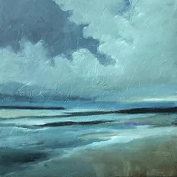 Daybreak by Filomena Booth