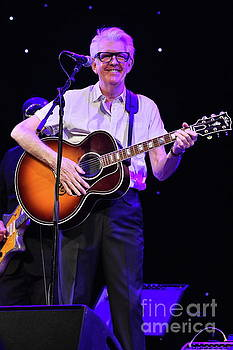 Nick Lowe by Concert Photos