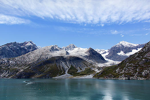 Ramunas Bruzas - North Beauty