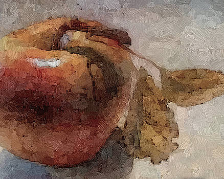 One Bad Apple  by Don Berg
