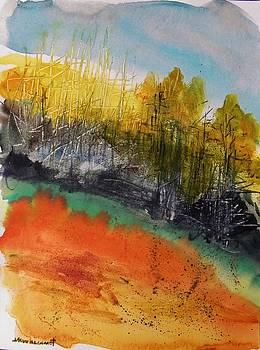 Spring by John Williams