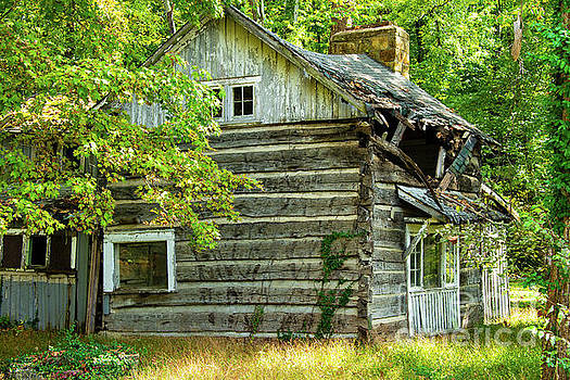 Bob Phillips - Window to the Past