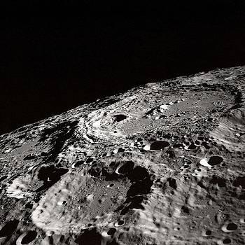 Jlv2k_fx0fc-nasa by Celestial Images