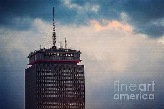 The Pru by SoxyGal Photography