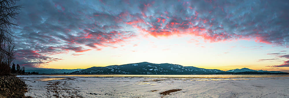 20190116-IMG_5827-Pano-2 by Kirk Miller