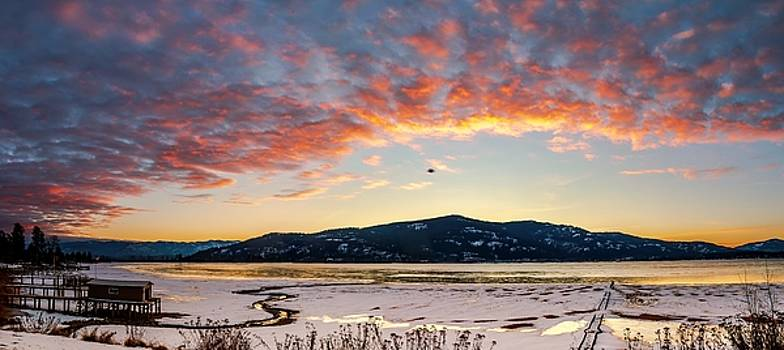 20190116-IMG_5865-Pano by Kirk Miller