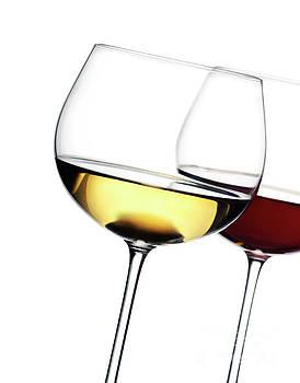 Wine by Jelena Jovanovic