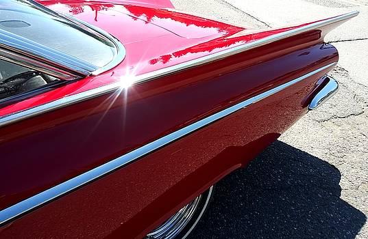 59 Buick Invicta by John Lyes