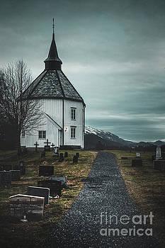 A Prayer For Time by Evelina Kremsdorf