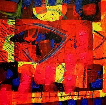 Abstract 25119 by John  Nolan