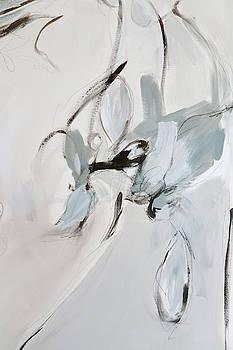 Lauren Bolshakov - All Along