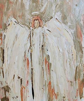 Angel from God by Jennifer Nease