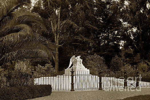California Views Archives Mr Pat Hathaway Archives - Angel of Grief--post-1906-earthquake