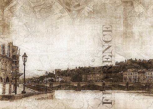 Arno w/ overlays by Darin Williams