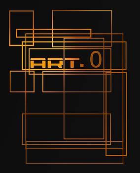 Art.0 by Alberto RuiZ
