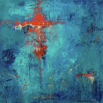 Atlantis by Shelly Ferguson