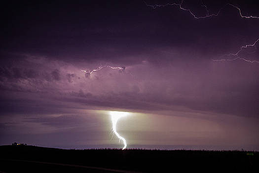 Dale Kaminski - August Thunder 084