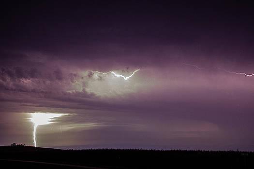 Dale Kaminski - August Thunder 085