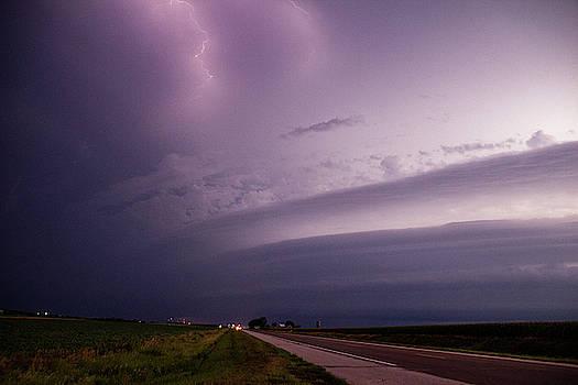 Dale Kaminski - August Thunder 087