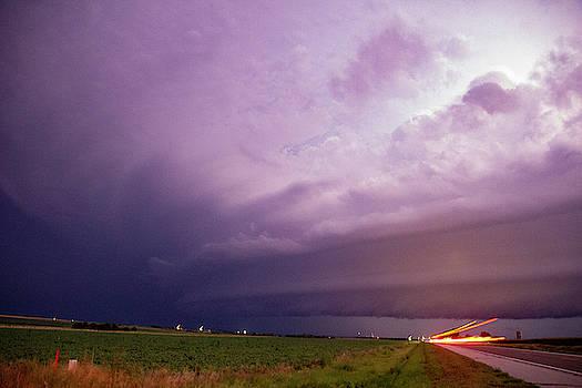 Dale Kaminski - August Thunder 093