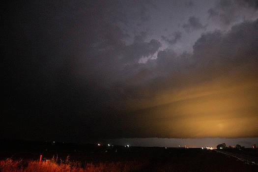 Dale Kaminski - August Thunder 095