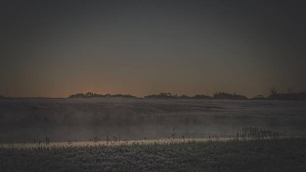 Before Sun Rise 20181102 by Philip A Swiderski Jr