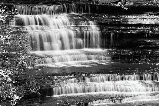 Bob Phillips - Big Clifty Falls 2