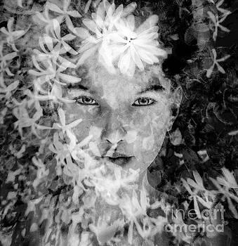 Blossom by Jacky Gerritsen