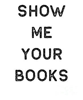 Book Shirt Show Me Your Dark Reading Authors Librarian Writer Gift by J P
