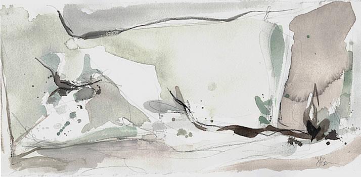 Lauren Bolshakov - Botany Bay