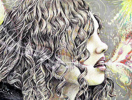 Breath by Jeremy Robinson