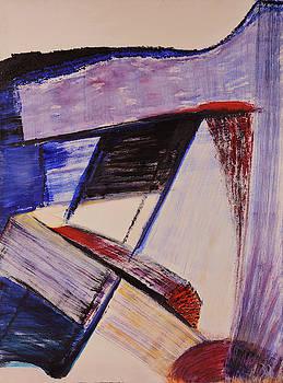 Broken Dream by David Douthat