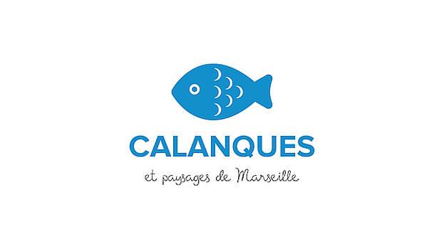 Calanques et paysages de Marseille by Karim SAARI