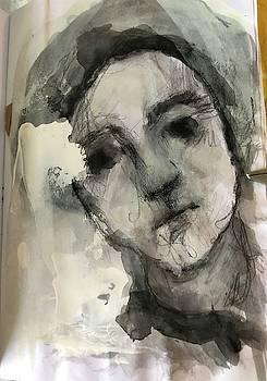 Unknown Again by Debbie Callahan
