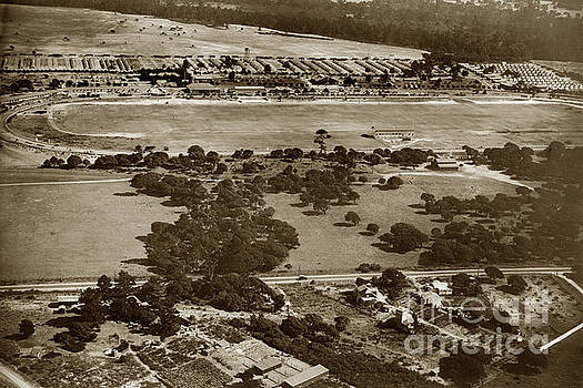 California Views Archives Mr Pat Hathaway Archives - Camp Del Monte Citizens Military Training Corps CMTC 1924