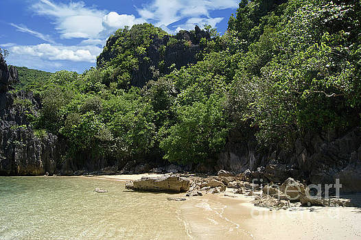 Asia Visions Photography - Caramoan Bicol