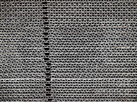Carton board Side surface by Fei A