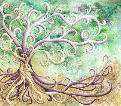 Celtic Culture by Lori Taylor